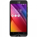 Фото Смартфон Asus ZenFone Go DualSim White (ZC500TG-1B132WW)