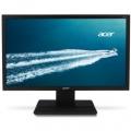 """Фото Монитор LED LCD Acer 21.5"""" V226HQLb (UM.WV6EE.002)"""