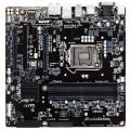 Фото Системная плата Gigabyte GA-Q170M-D3H (s1151, Intel Q170, PCI-Ex16)