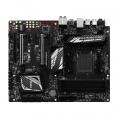Фото Материнская плата MSI 970A Gaming Pro Carbon (sAM3/sAM3+, AMD 970/SB950, PCI-Ex16)