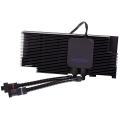 Фото Радиатор Alphacool Eiswolf GPX Pro - Nvidia Geforce GTX 1070 M01 с Backplate