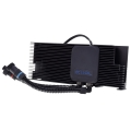 Фото Радиатор Alphacool Eiswolf GPX Pro - Nvidia Geforce GTX 1080 M01 с Backplate