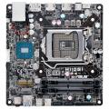 Фото Материнская плата Asus H110S1 (s1151, H110, DDR4)