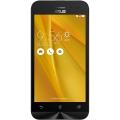 Фото Смартфон Asus ZenFone Go DualSim Yellow (ZB452KG-1E007WW)