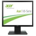 """Фото Монитор LED LCD Acer 19"""" V196Lb (UM.CV6EE.009)"""
