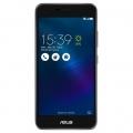 Фото Смартфон Asus Zenfone 3 Max Gray (ZC520TL-4H074WW)