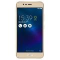 Фото Смартфон Asus Zenfone 3 Max Gold (ZC520TL-4G073WW)
