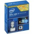 Фото Процессор Intel Core i7-4770 4/8 3.4GHz 8M LGA1150 box (BX80646I74770)