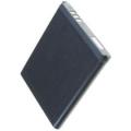 Фото Аккумулятор для мобильных телефонов Samsung J608, M600 PowerPlant