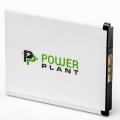 Фото Аккумулятор для мобильных телефонов  Sony Ericsson BST-33 PowerPlant