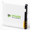 Фото Аккумулятор для мобильных телефонов Nokia  BP-5M  PowerPlant