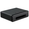 Фото Картридер USB 3.0 Lexar Professional CFast CR1 (LRWCR1TBEU)