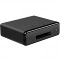 Фото Картридер USB 3.0 Lexar Professional XQD XR2 (LRWXR2TBEU)