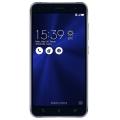 Фото Смартфон Asus Zenfone 3 Sapphire Black (ZE520KL-1A004WW)