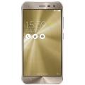 Фото Смартфон Asus Zenfone 3 Gold (ZE520KL-1G055WW)