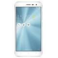 Фото Смартфон Asus Zenfone 3 White (ZE520KL-1B005WW)