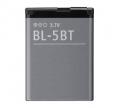 Фото Аккумулятор для мобильных телефонов Nokia BL-5BT PowerPlant