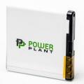 Фото Аккумулятор для мобильных телефонов Nokia BL-6P PowerPlant