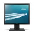 """Фото Монитор 19"""" Acer V196Lbmd (UM.CV6EE.019)"""