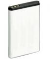 Фото Аккумулятор для мобильных телефонов Nokia BL-6C PowerPlant