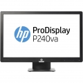 "Фото Монитор HP 24"" ProDisplay P240va LED (N3H14AA)"