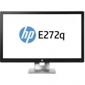 "Фото Монитор 27"" HP EliteDisplay E272q (M1P04AA)"