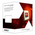 Фото Процессор AMD FX-6300 3.5GHz/5200MHz /8MB sAM3+ BOX (FD6300WMHKBOX)