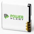 Фото Аккумулятор для мобильных телефонов Nokia BL-6Q PowerPlant