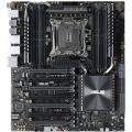 Фото Материнская плата Asus X99-E WS/USB3.1 (s2011-v3, X99, DDR4)