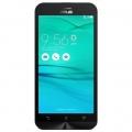 Фото Смартфон Asus ZenFone Go DualSim Black (ZB500KL-1A040WW)