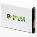 Фото Аккумулятор для мобильных телефонов Samsung G600, F330, P860 PowerPlant