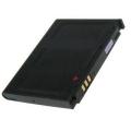 Фото Аккумулятор для мобильных телефонов Samsung F708, F498, M8800 PowerPlant
