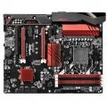 Фото Материнская плата ASRock 970A-G/3.1 (sAM3+ 970/SB950, DDR3, PCIe16)