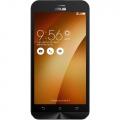 Фото Смартфон Asus ZenFone Go DualSim Gold (ZB500KL-3G044WW)