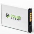 Фото Аккумулятор для мобильных телефонов LG IP-410A PowerPlant