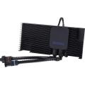 Фото Водоблок для видеокарты Alphacool Eiswolf GPX Pro Nvidia Geforce GTX 1080 M09 - Black