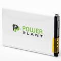 Фото Аккумулятор для мобильных телефонов Samsung X200, X208 PowerPlant
