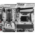 Фото Геймерская материнская плата MSI Z270 XPower Gaming Titanium Gaming (s1151, Intel Z270, DDR4)