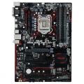 Фото Материнская плата Asus Prime B250-Pro (s1151, Intel B250, PCI-Ex16)