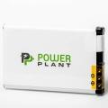 Фото Аккумулятор для мобильных телефонов Nokia BL-5CT PowerPlant
