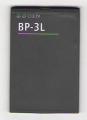 Фото Аккумулятор для мобильных телефонов Nokia BP-3L PowerPlant