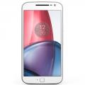 Фото Смартфон Motorola Moto G4 Plus XT1642 White (SM4377AD1K7)