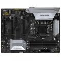 Фото Материнская плата Gigabyte GA-Z270X-UD3 (s1151, Z270, DDR4)