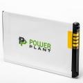 Фото Аккумулятор для мобильных телефонов LG IP-340N PowerPlant