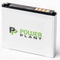 Фото Аккумулятор для мобильных телефонов LG KP500 PowerPlant