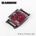 Фото Водоблок Barrow для процессоров AMD (LTYK2-03)