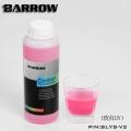 Фото Жидкость Barrow SLYS-V2 Pink