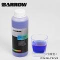 Фото Жидкость Barrow SLYS-V2 Dark Blue