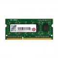 Фото Оперативная память для ноутбука Transcend DDR3 1600 2Gb 1.35V (TS256MSK64W6X)