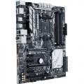 Фото Материнская плата Asus Prime X370-Pro (sAM4, AMD X370, PCI-Ex16)